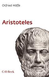 Aristoteles (Beck Paperback)