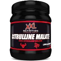 Preisvergleich für XXL Nutrition Citrullin Malat   100% Citrullin Malat 250g