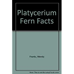 Platycerium Fern Facts
