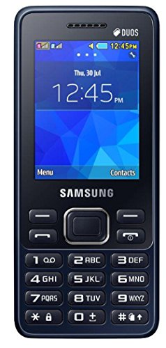 Samsung Metro B350E
