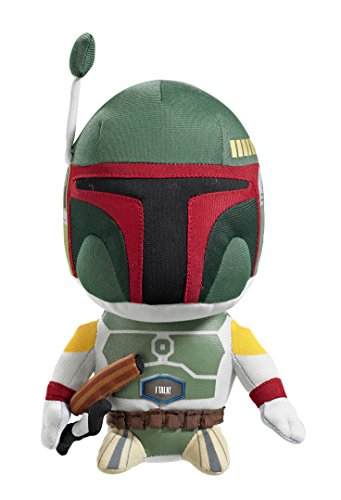 star-wars-9-inch-boba-fett-talking-plush
