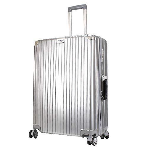 978847ab8 Alexander 24'' ABS Maleta de Viaje Equipaje Avión 65*43*25 cm