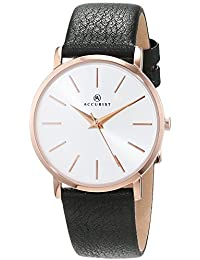 Accurist Womens Watch 8106.01_A