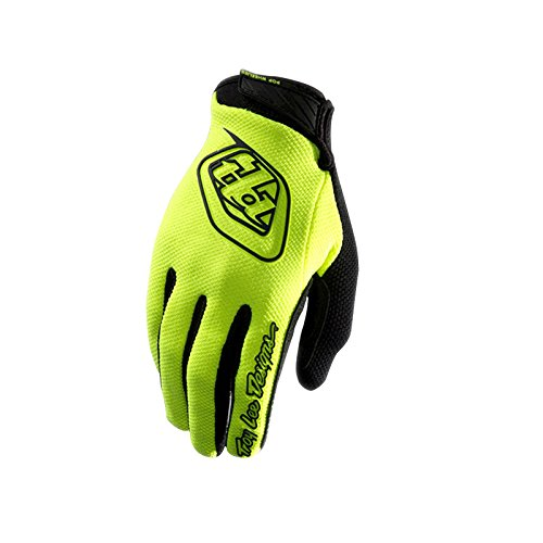 zhuotop-cycling-gloves-mountain-bike-gloves-road-racing-bicycle-gloves-full-finger-gloves-ideal-for-