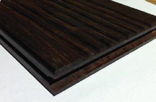 Moso Baboo X-Treme Bambus Terrassendiele vorgeölt 20 x 137 mm Spar-Set 2/185 cm