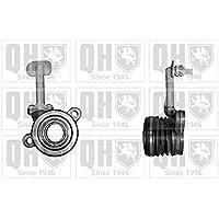 Quinton Hazell CSC023 - Acoplamiento para desbrozadora