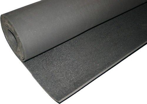 rubber-matting-pebble-textured-5m-x-15m-x-6mm-thick-heavy-duty-horsebox-trailer-workshop-anti-fatigu