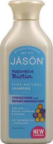jason-natural-products-shampoonatural-biotin-16-fz-by-jason-natural