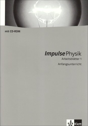 ᐅᐅ】 Arbeitsblaetter Physik Klasse 7 Test / Vergleich 2018 » ⭐ NEU