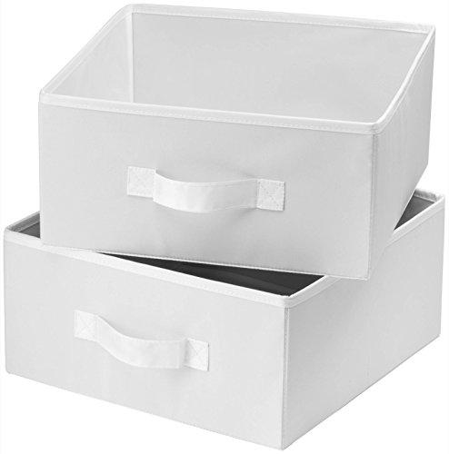 honey-can-do-sft-01242-organisateur-de-chaussures-a-suspendre-a-la-porte-avec-24-compartiments-polye