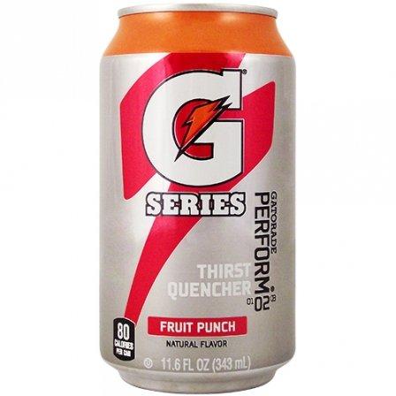gatorade-g-series-fruit-punch-116oz-343ml