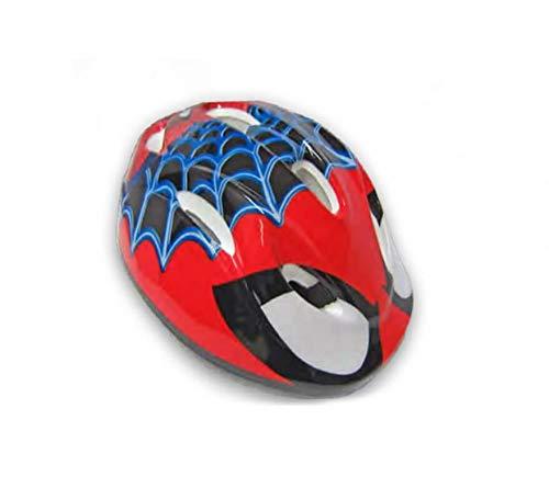 Jugatoys Casco Spiderman