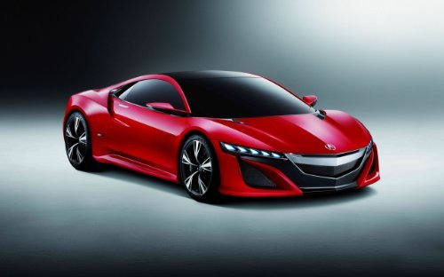 acura-nsx-concept-18x24-poster-by-prints-for-me