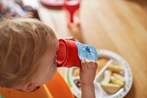 Philips SCF782/20 Avent Trinkbecher für Kinder ab 12 Monate, Farbe nicht frei wählbar - 6