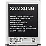 Bateria Original para Samsung Galaxy Grand i9080,i9082 / Grand Neo I9060 - 2100 mAh (Bulk)