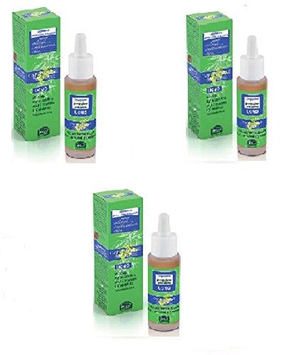 helan-capelvenere-locion-revitalizador-hombre-3-conf-de-30-ml-tratamiento-anticaida