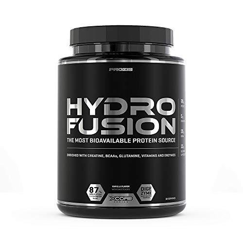 Xcore Nutrition Hydro Fusion