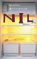 Nil: Roman