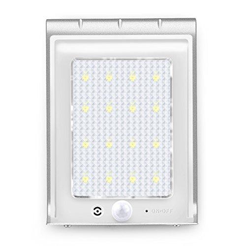 suaoki-luce-solare-da-esterno-impermeabile-con-16-lampadine-led-3-sensori-sensore-di-movimento-e-di-