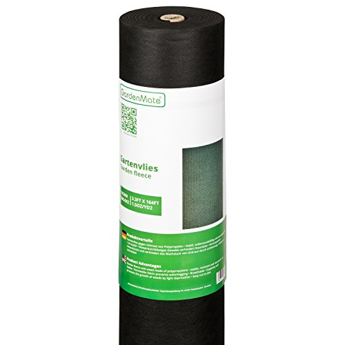 gardenmate-1m-x-50m-roll-garden-fleece-weed-control-ground-cover-strength-50gsm