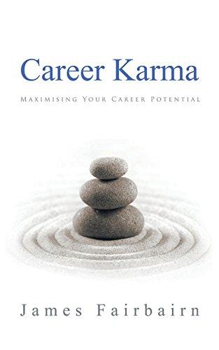Career Karma