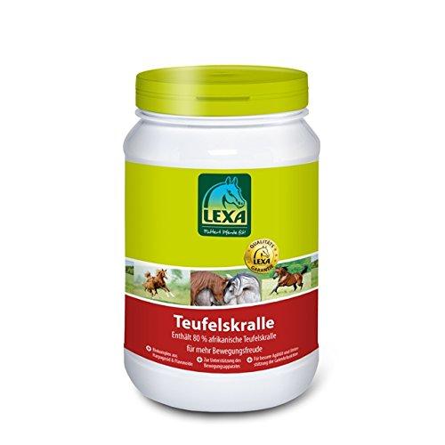 Lexa Teufelskralle-1 kg Dose