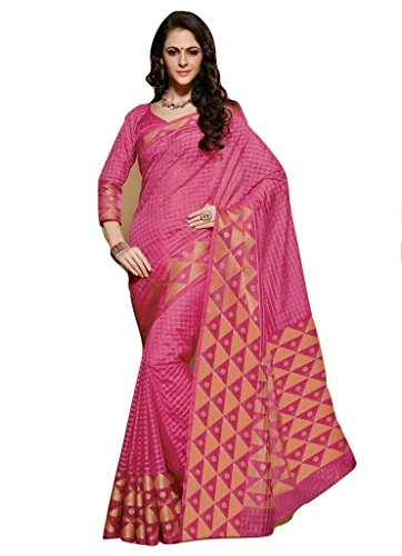 Jay Sarees Bumber Festival Diwali Exclusive Designer Art Silk-Jcsari2960d561