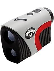 Callaway 300Pro de gamme de laser