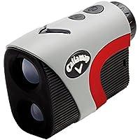 Callaway 300 Pro Laser Rangefinder - Grey