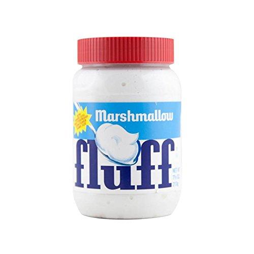 marshmallow-fluff-213g