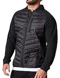 Roiper Veste Vêtements de Protection Solaire Hommes Militaire Camouflage  Zipper Imprimer, Été T-Shirt 24ff11727254