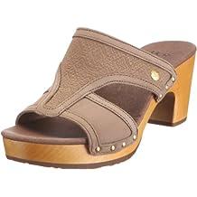 UGG Issa Mosaic 3147 - Zapatos para mujer