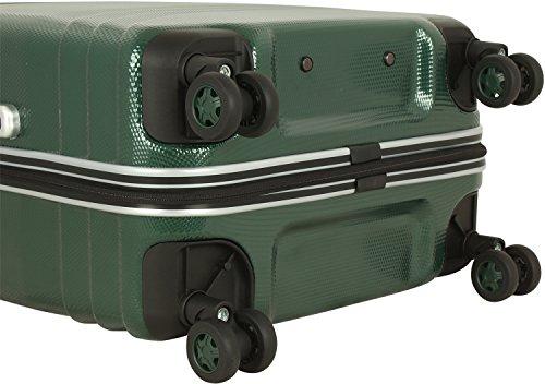 Titan Libra 4-Rollen Trolley 63 cm -