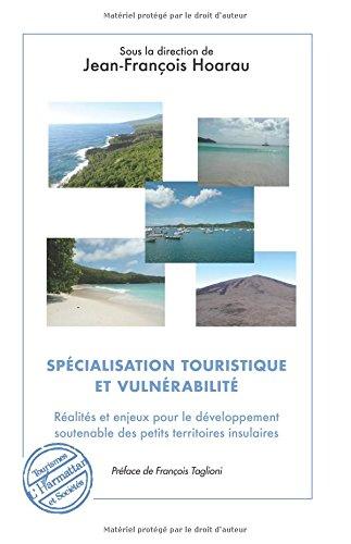spcialisation-touristique-et-vulnrabilit