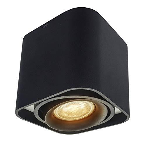 Budbuddy Focos techo LED lamparas techo led Luces