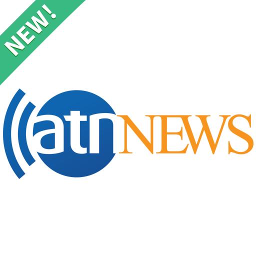 Ariana News AF