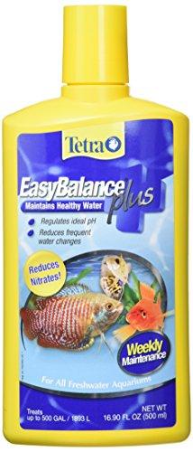 Tetra EasyBalance Plus Wasser Klimaanlage -