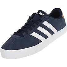 df71e0a70d06 Adidas neo - Court Vulc - Chaussures Mode Ville