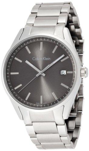 Orologio Uomo - Calvin Klein K4M21143