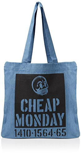 cheap-monday-squared-blu-blue-rinsed-blue