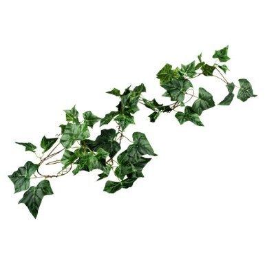 EQLEF® Künstliche Pflanze für Hochzeitsdekoration