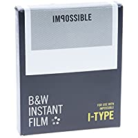 Impossible I Couleur film