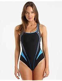 Aqua Sphere Lima Badeanzug Damen