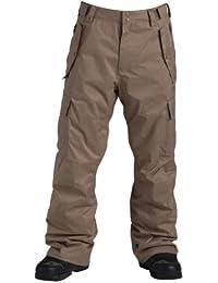 Quiksilver PORTER - Pantalones para hombre