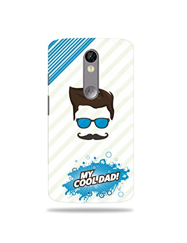 Moible Cover For Motorola MOTO X PLAY / Motorola MOTO X PLAY Printed Back Cover / Motorola MOTO X PLAY Mobile Cover by casemirchi®