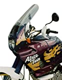 MRA Verkleidungsscheibe Tourenscheibe farblos XRV 750 AFRICA TWIN RD07 1993 - 1995 (3056