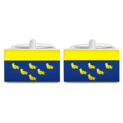 west-sussex-county-flag-design-cufflinks-in-gift-box