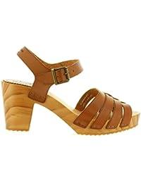 Amazon.fr   Pepe Jeans - 40   Sandales   Chaussures femme ... 92824c2681d1