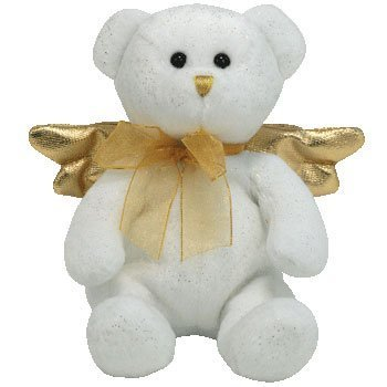 ty-beanie-babies-jubilant-bear-gold-cracker-barrel-exclusive-by-ty