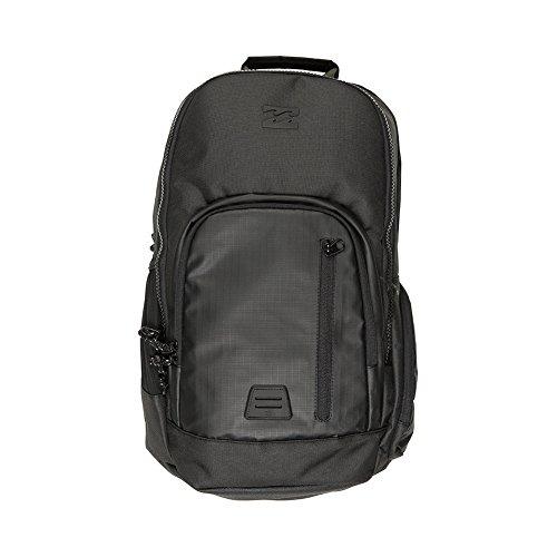 Billabong Command, mochila para hombre, Hombre, Command, Stealth, talla unica